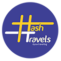 Hashtravels-yourtraveltag